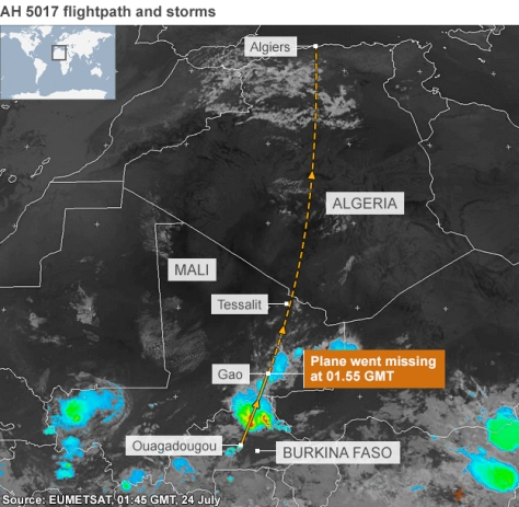 _76498054_algeria_burkina_faso_plane_missing2_624map