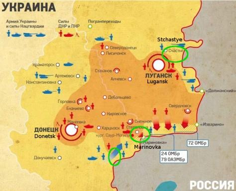 novorossiya-maps-status-17072014_-ann