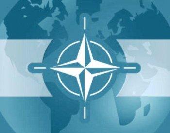 OTAN-Monde1-400x314