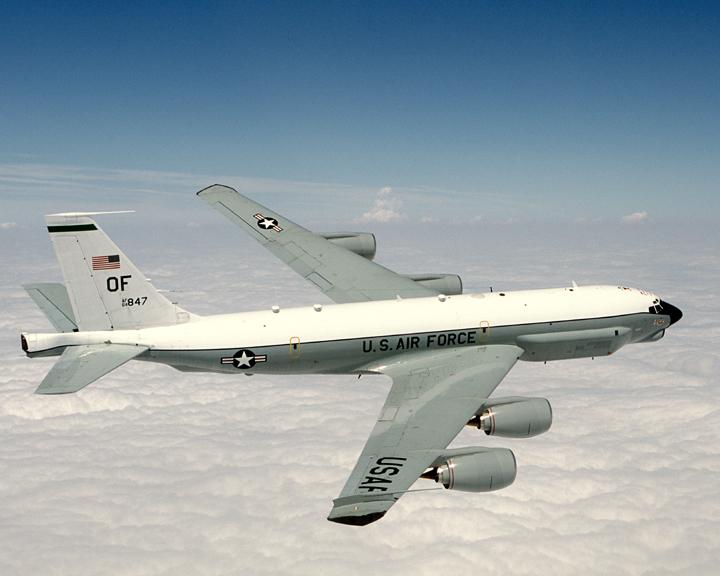 RC-135U-Combat-Sent