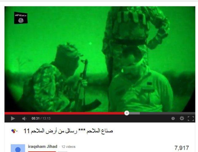 zivilisten-irak