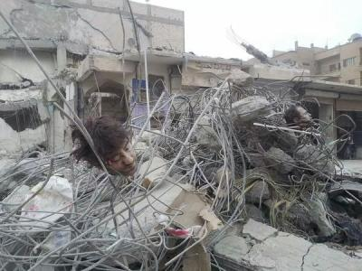 gekc3b6pft-airstrike