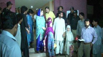 Karachi-FATA-Bajaur-girls-recover-Police-seminary-seven_11-27-2014_166977_l