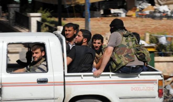 jihadis-double-cab