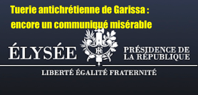 presidence-republique