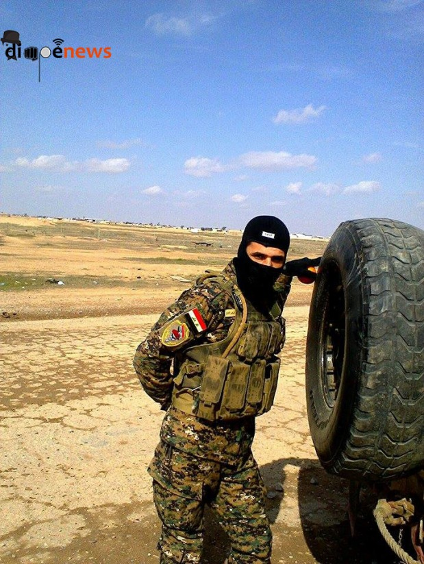 irak10