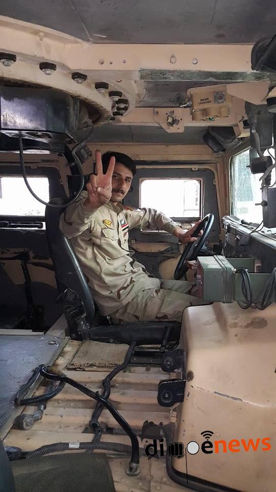 irak14