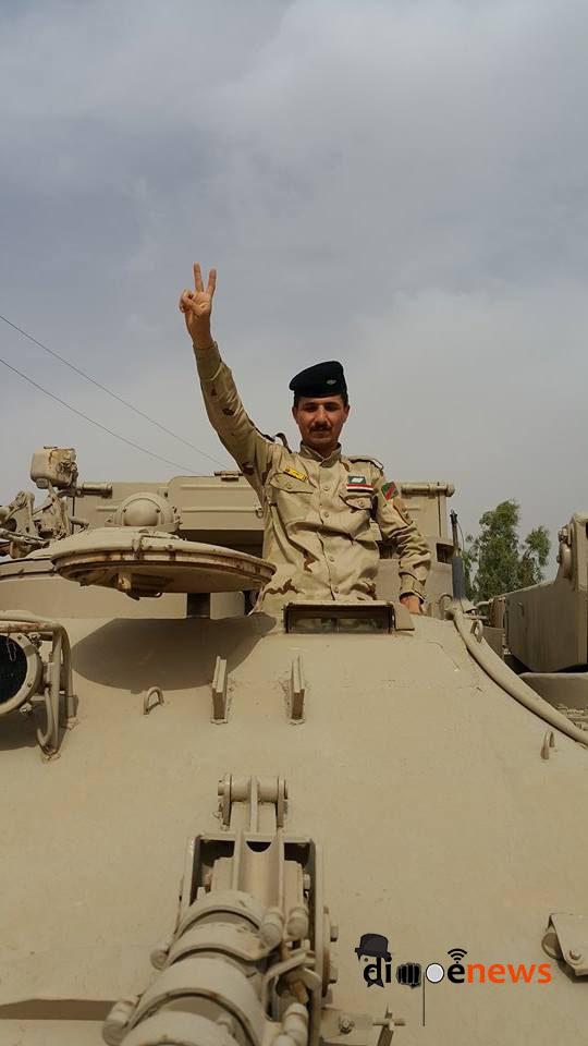irak16