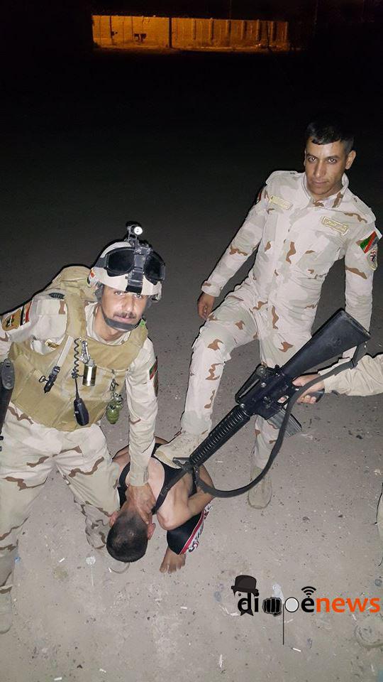 irak17