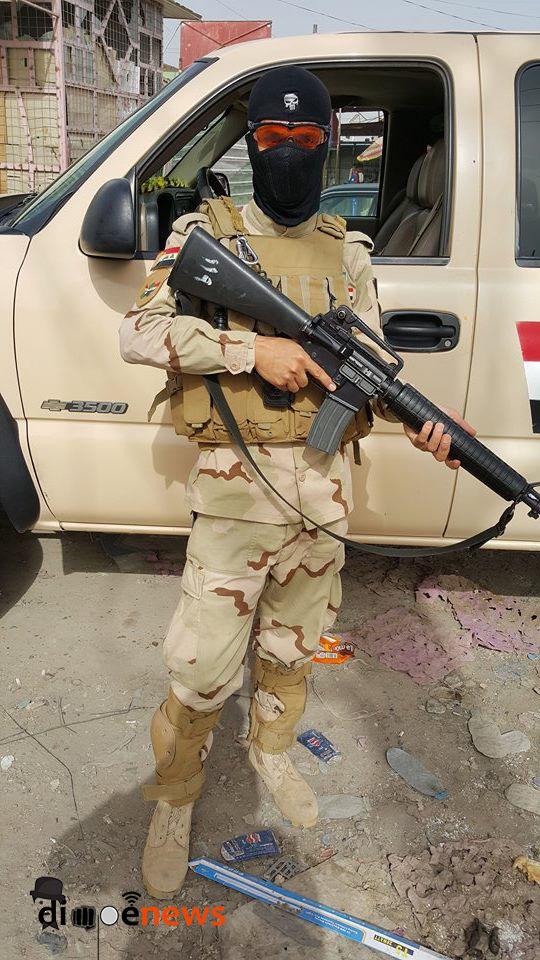 irak19