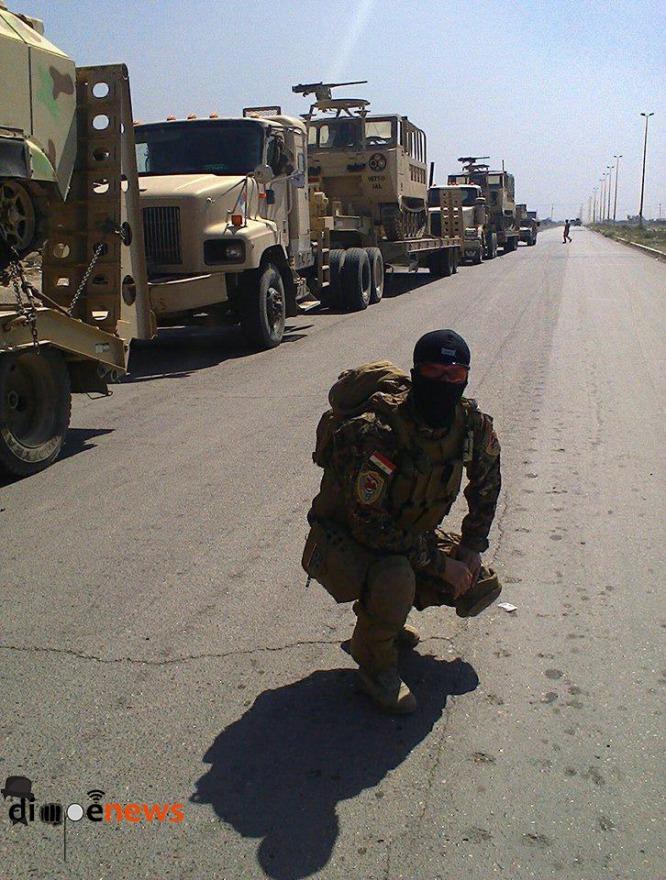 irak5
