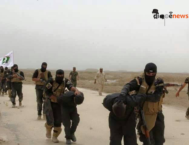 irak8