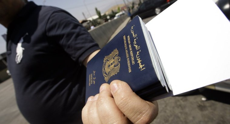 faux-passeports-syriens