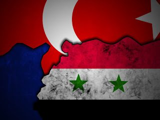 Turkey-Syria-Conflict-1