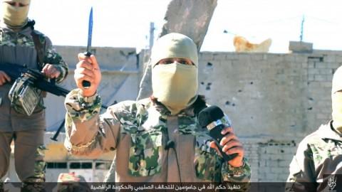 Αποτέλεσμα εικόνας για Ιdlib djihadistes egyptiens
