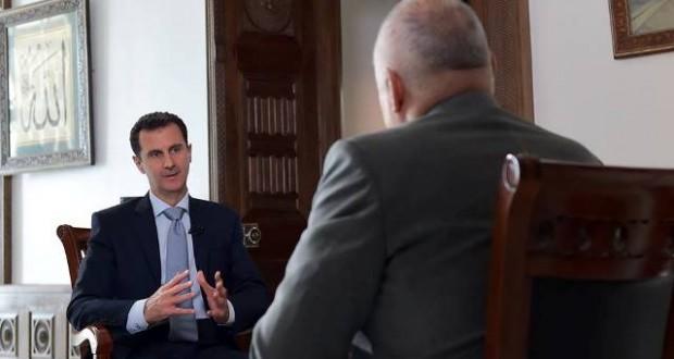 الرئيس-الأسد15-620x330