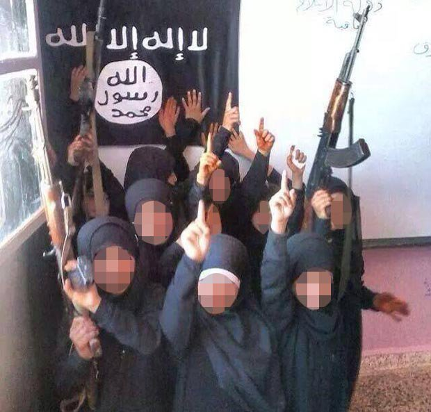 isis-daesh-young-girls-448115