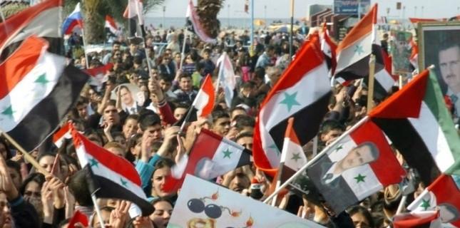2757217-l-europe-decide-de-nouvelles-sanctions-economiques-contre-la-syrie