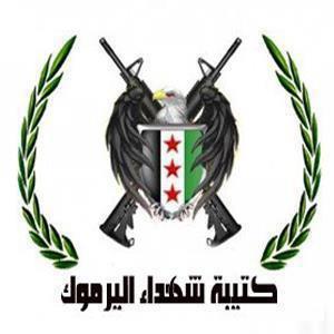 YarmoukEmblem5