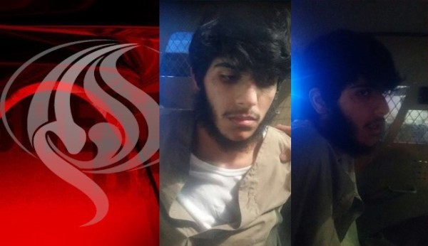 ISIS Sympathy Causes Saudi Twins Kill Their Mother, Injure Father and Brother