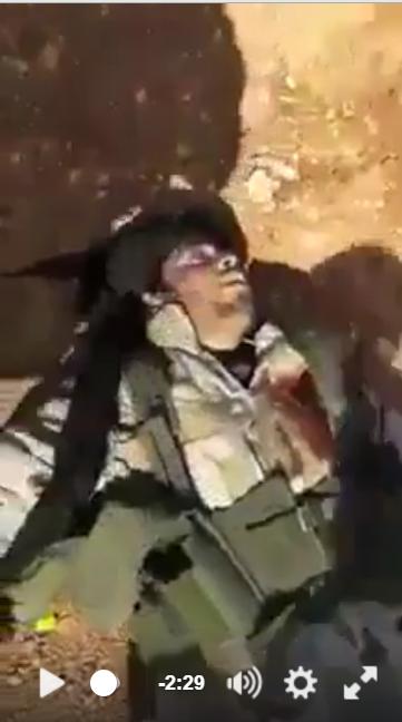 Capxaijaxji
