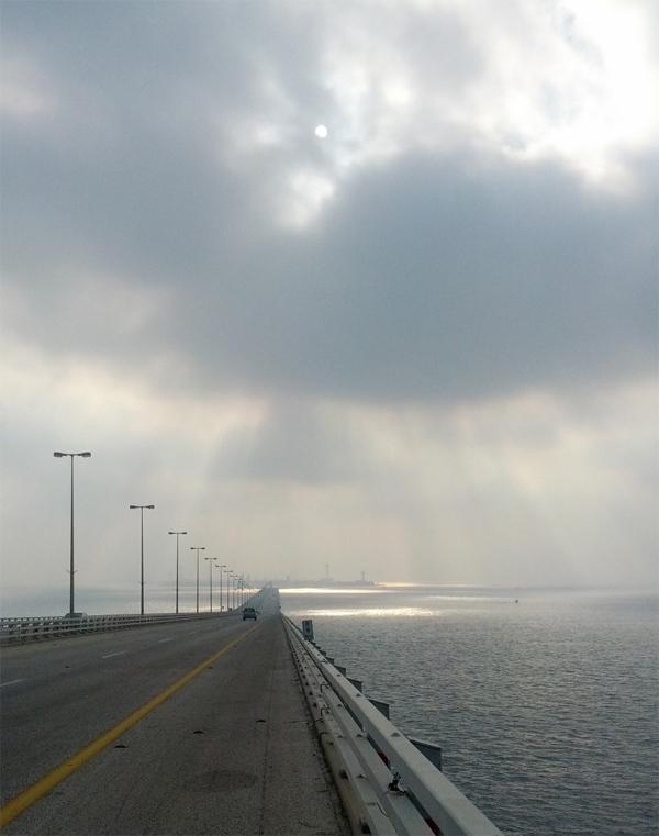 causeway-89693