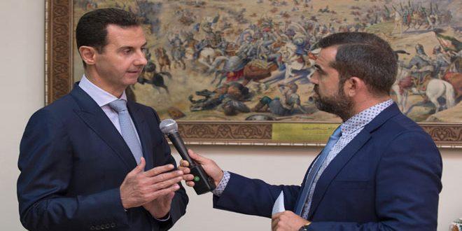 Assad-9 (1)