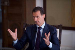 الرئيس-الأسد-2-300x200