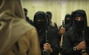 Daesh-exécute-5-jeunes-2-300x187