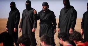 Daesh-exécute-5-jeunes-3-300x157