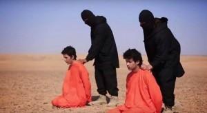 Daesh-exécute-5-jeunes-4-300x164