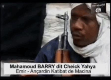 Mahmoud-Barry-alias-Abou-Yehiya