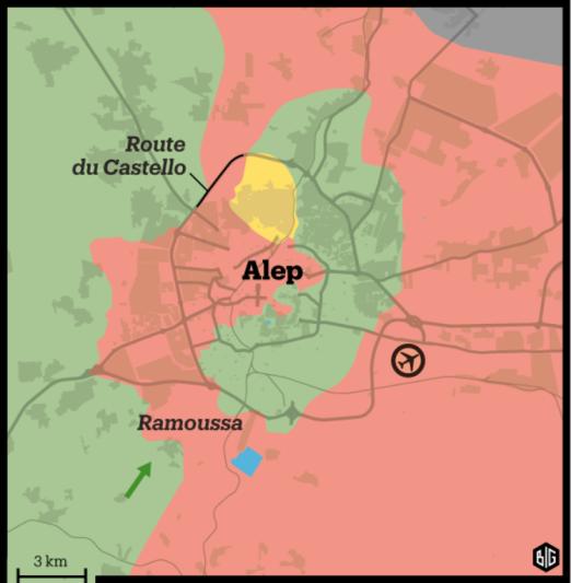 898827-carte-alep-au-3-aout-2016-infographie-big