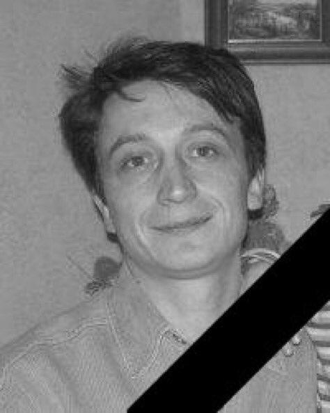 Алексей-Шорохов-Сирия-Ми-8