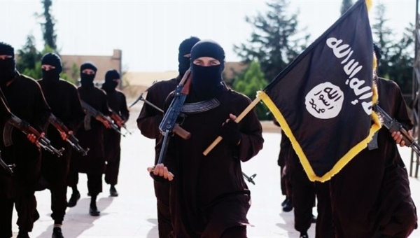 terroristas_estado_islamico-jpg_1718483346