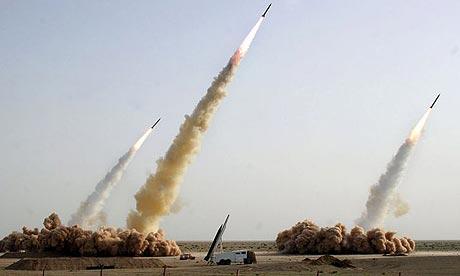 scud-missile-iran-afp