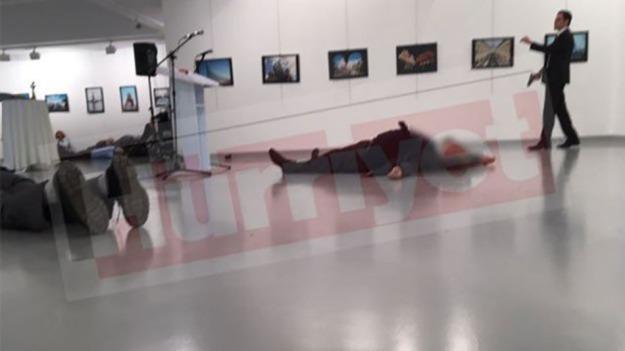 ambassadeur-russe-attentat-turquie
