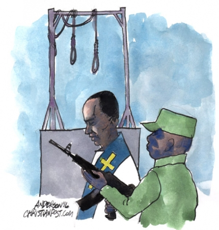 sudanese-pastors-face-the-death-penalty