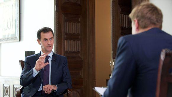 le-president-syrien-bachar-al-assad-lors-d-une-interview-a-la-chaine-danoise-tv2-le-5-octobre-2016-a-damas_5776409