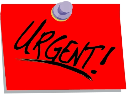 urgent-clipart-rouge-0w2mda-clipart