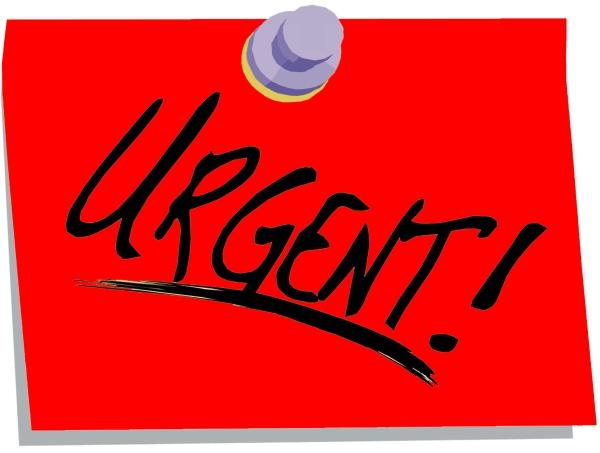 urgent-clipart-rouge-0w2mda-clipart