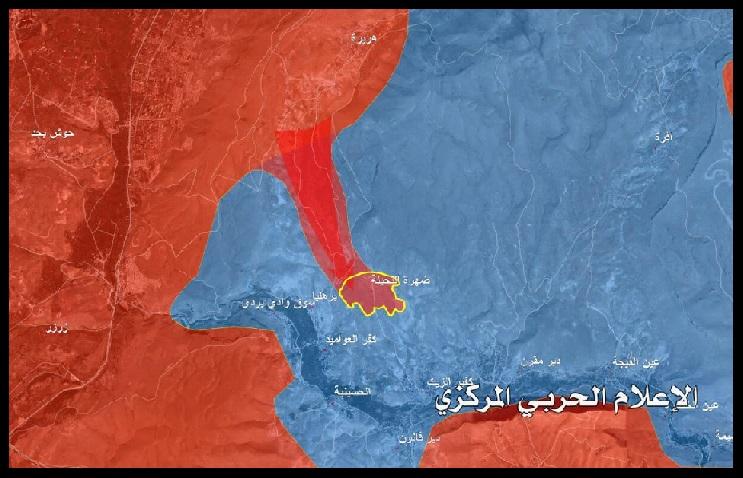 wadi-barada-penetration
