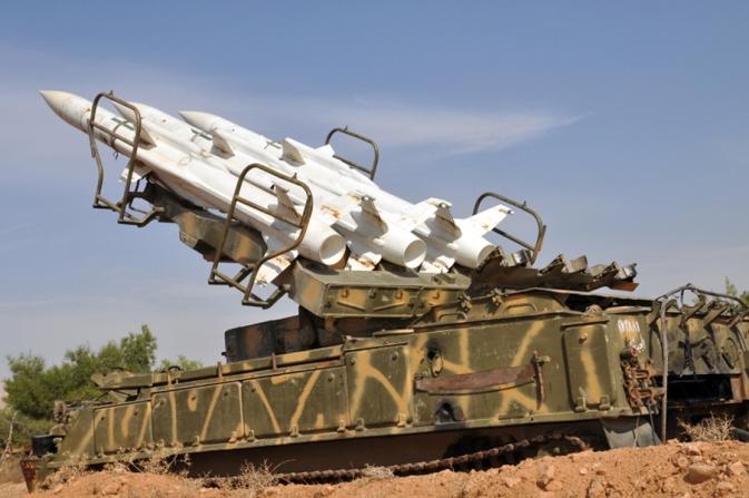 Αποτέλεσμα εικόνας για syrian air defense force
