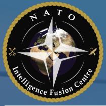 NATO_Intelligence_Fusion_Centre_(NIFC)