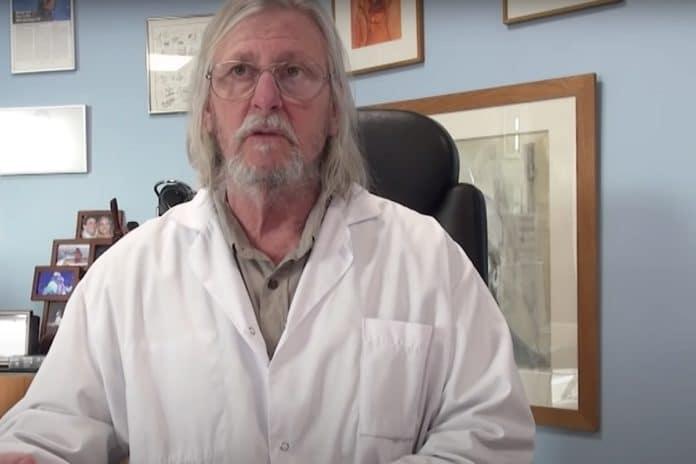 Καθ. Didier Raoult: τώρα είναι η περίοδος πειραματισμού των εμβολίων!